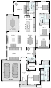 house plans with butlers pantry baby nursery butlers pantry floor plans butler s pantry floor