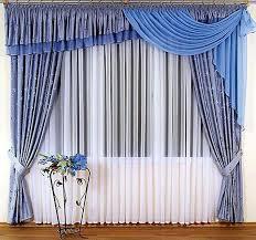 19 livingroom curtain ideas backyard luxury resort susan