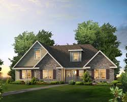 wiltshire nh366a new horizon ranch modular exteriors house