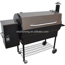 Outdoor Electric Grill Electric Kebab Grill Electric Kebab Grill Suppliers And