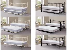 Design For Trundle Day Beds Ideas Best 25 Trundle Beds Ideas On Pinterest Custom Bunk Within