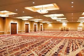 adirondack wedding venues media gallery the sagamore resort ny