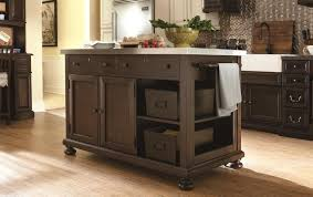 kitchen awesome kitchen island with pull out table ideas