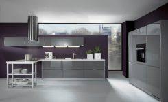 kitchen design service kitchen amazing design service 3d designers