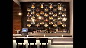 interior cool home bar design ideas with decor furniture bar