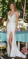 Wedding Dresses Cork Morilee By Madeline Gardner