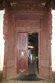 chettinad ethnic interiors india pinterest indian