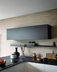 Melamine Kitchen Cabinets Lacquered Melamine Kitchen From Cesar Arredamenti