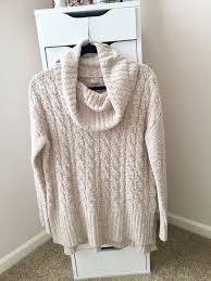 target black friday sweter black friday 2016 deals u2013 styled with a smile
