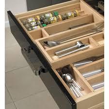 modular kitchen cabinet drawer shree shyam modular kitchen