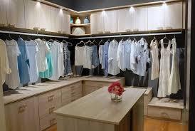 california closets garage cost home design ideas