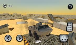 jeep tank military army truck driver 2 jeep game android apps on google play