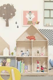 my scandinavian home cute danish children s bedroom inspiration tuesday 15 january 2013