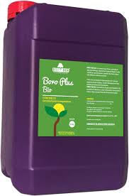 Bio Rm best green technologies boro plus bio