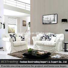 living room furniture for heavy people furniture for heavy people