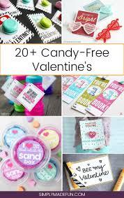 537 best valentines day images on pinterest valentine ideas