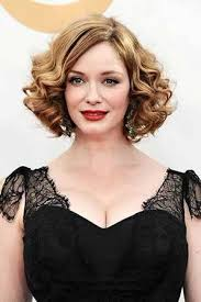 hot new haircuts for 2015 10 short wavy haircuts 2015 16 short curly hairstyles for hot girls