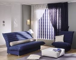 How To Pick Drapes Curtain Color Ideas Home Design