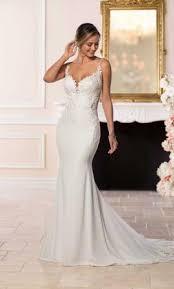 vintage wedding dresses for sale stella york designer vintage wedding gown 6586 1 499 size 10