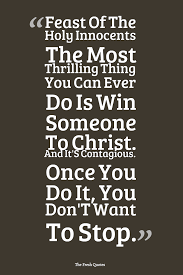 Christian Halloween Poems 39 Feast Quotes With Images Quotes U0026 Sayings