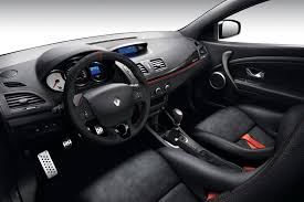 renault megane 2009 interior the interiors thread page 3