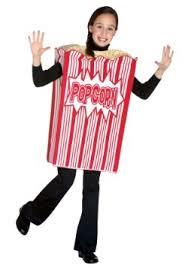 Popcorn Halloween Costume Results 2521 2580 3606 Halloween Costumes Kids