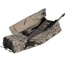 Goose Layout Blind Rogers Goosebusters Xl Layout Blind In Max 4 Camo Rogers