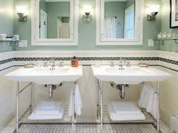 100 old bathroom tile ideas bathroom black and pink