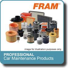 lexus is200 maintenance costs service kit lexus is200 2 0 petrol is 200 fram oil filters 1999