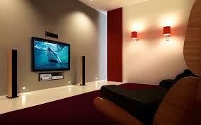 wall mounted tv hiding cables bathroom mesmerizing ideas about wall mounted home theater mount