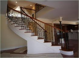 lovely spiral staircases house design ideas with wooden panel