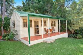 how to build a granny flat on a budget hipages com au