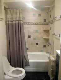 full bathroom renovation u2013 justbeingmyself me