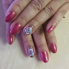 nails by salina home facebook