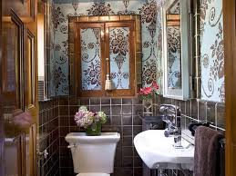 victorian bathroom designs bathroom victorian bathrooms 54 bathroom victorian bathroom idea