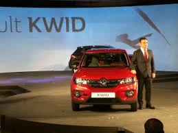 renault kwid boot space renault kwid india price pics engine specification automatic