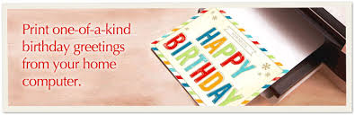 birthday cards u0026 printable greeting cards american greetings