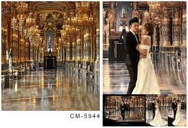 wedding backdrop online 2017 wholesale golden palace church photos wedding backdrop