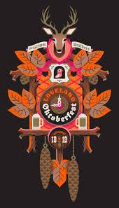 Kukuclock 105 Best Cuckoo Clock Images On Pinterest Cuckoo Clocks