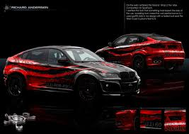 car wrapping design software car wraps opeweb business