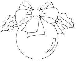 christmas drawings pesquisa google christmas pinterest