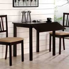 small kitchen table sets two http avhts com pinterest