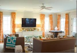 where to place tv in living room with fireplace things that inspire the tv dilemma tv over fireplace