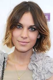 thin hair with ombre top bob haircuts for fine hair to give your hair some oomph part 4