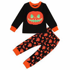 Boys Halloween T Shirts by Online Buy Wholesale Kids Halloween Shirt From China Kids