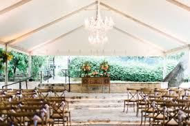 hous com outdoor event venue austin allan house weddings and events