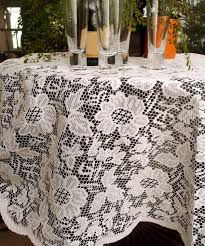 dining room waterproof tablecloth target tablecloths round best design of target tablecloths for table accessories ideas waterproof tablecloth target tablecloths