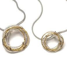 contemporary scottish jewellery designers 64 best shimara carlow jewellery images on scotch