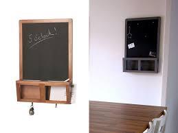 tableau magn騁ique cuisine tableau magnetique noir ikea remc homes