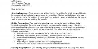 resume editing editor resume sample editor resume resume sample